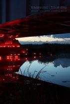 Pārdaugavas stāsti: Tilts pār Rātsupi