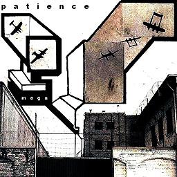Mega - Patience