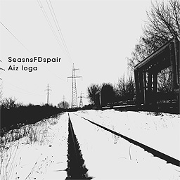 SeasnsFDspair - Aiz loga
